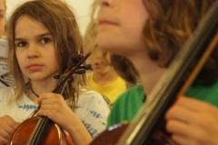 Orchestra - 004