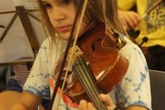 Orchestra - 036
