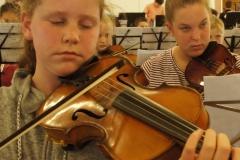 Orchestra - 045