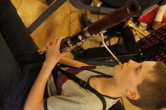 Orchestra - 054