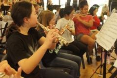 Orchestra - 055